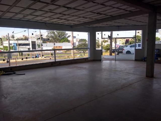 Loja 190m² na Rua Felisberto Carrijo próximo à Av. Rondon Pacheco - Foto 16