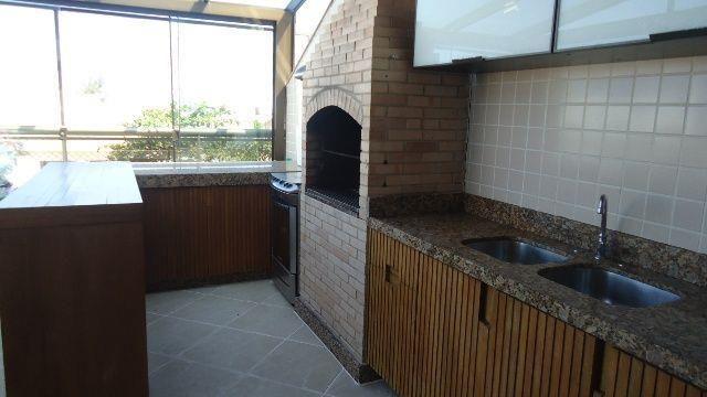 Apartamento à venda com 4 dormitórios cod:MI4CB8013 - Foto 20