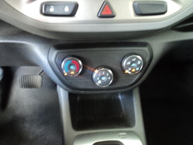 Oportunidade Gm - Chevrolet Spin ltz 1.8 automatico 7 lugares -Ótimo Preço!!! - Foto 3