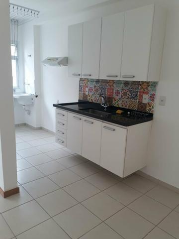 Vendo apartamento 2 quartos em Morada de Laranjeiras - Foto 3