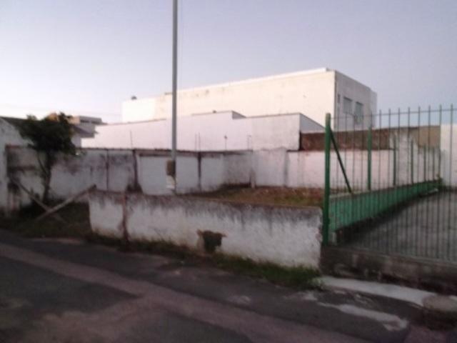 Terreno para alugar em Tristeza, Porto alegre cod:388 - Foto 4