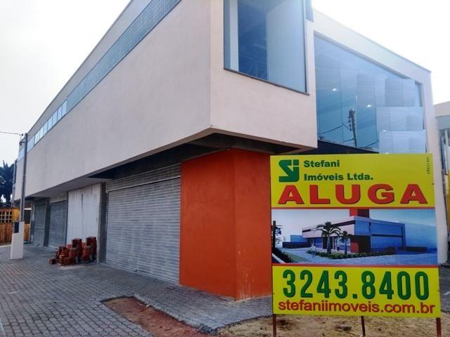 Loja comercial para alugar em Camaqua, Porto alegre cod:2400