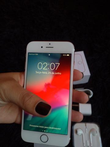iphone 6s 32 gb olx