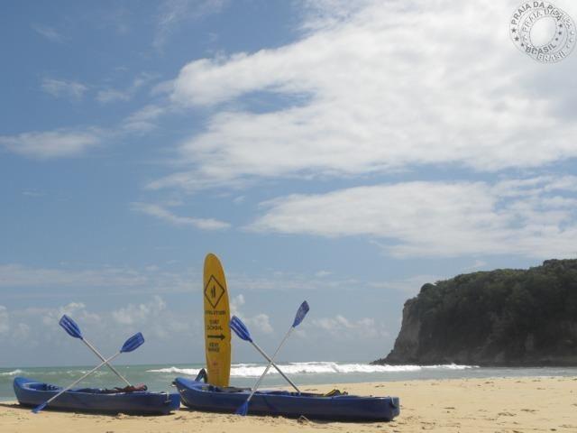 Vendo Área na Praia de Pipa - RN - Foto 12
