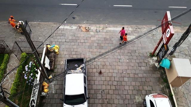 Escritório para alugar em Cavalhada, Porto alegre cod:2522 - Foto 6