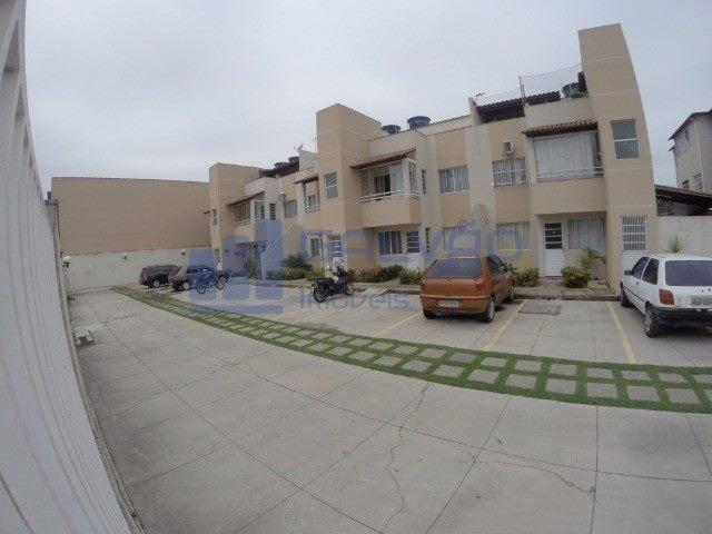 LS - Lindo 2q com quintal privativo, financia até 95% Próximo à porto canoa - Foto 7