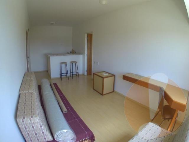Locação - Flat Franca Inn - Centro - Franca SP - Foto 9