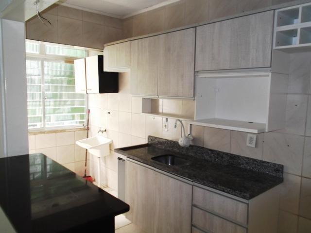 Apartamento para alugar com 2 dormitórios em Camaqua, Porto alegre cod:2606 - Foto 10