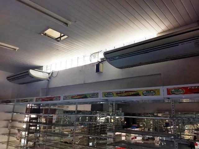 Loja comercial para alugar em Cavalhada, Porto alegre cod:2561 - Foto 7
