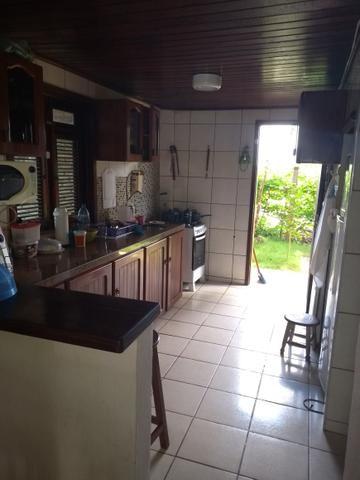 Alugo casa dúplex na Lagoa do Banana para Contrato anual - Foto 14