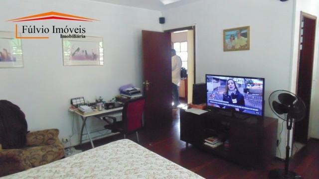 Oportunidade! Guará I, 04 quartos, hall, piso flutuante! - Foto 9
