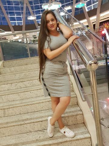 ce075fb66af9 Natália Lourenço - Moda Feminina Evangélica (Enviamos para todo Brasil)