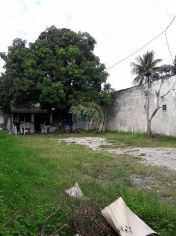 Terreno à venda em Curicica, Rio de janeiro cod:TR0325 - Foto 6