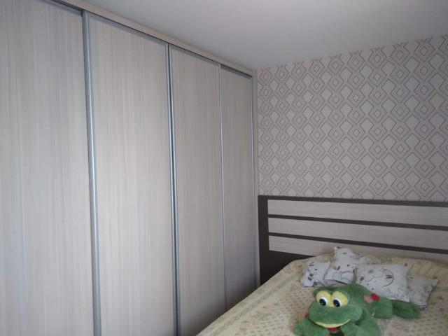 Apto 2/4 onix - Residencial Eldorado - Foto 7