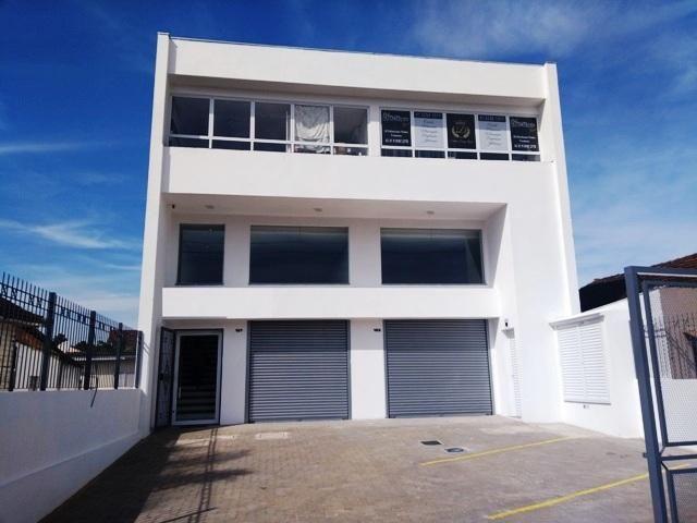 Loja comercial para alugar em Cavalhada, Porto alegre cod:2446