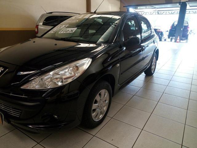 Peugeot 207 XRS 1.4 2011 - Foto 13