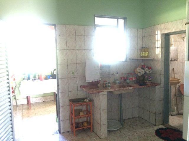 Casa 04 quartos Setor Aeroviário - Foto 6
