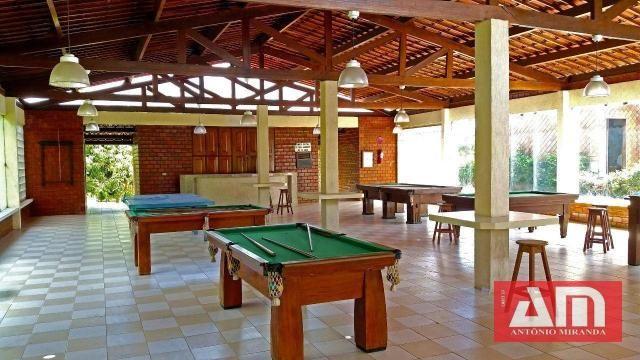 Vende-se casa em condomínio na cidade de Gravatá. RF 468 - Foto 7