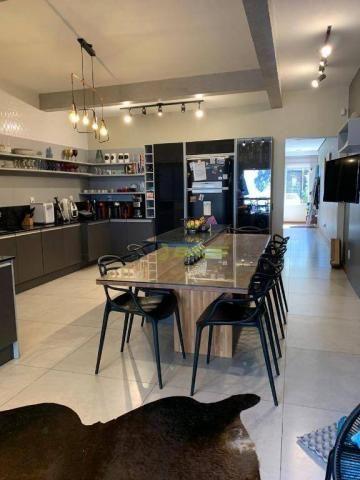 Casa à venda, 160 m² por R$ 690.000,00 - Laranjal - Pelotas/RS - Foto 5