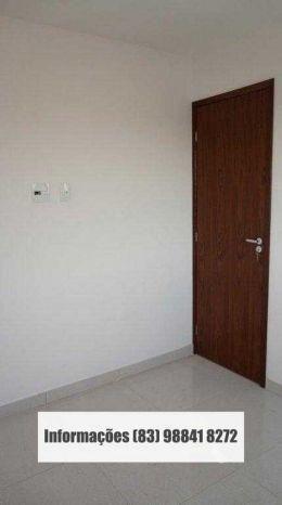 Apartamento à venda, 43 m² por R$ 140.000,00 - Mangabeira - João Pessoa/PB - Foto 11