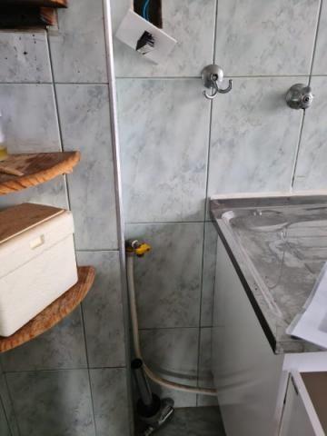 Apartamento à venda com 1 dormitórios em Bela vista, Sao paulo cod:3439 - Foto 11