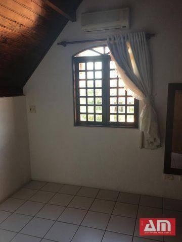 Casa com 3 dormitórios à venda, 140 m² por R$ 320.000 - Gravatá/PE - Foto 7