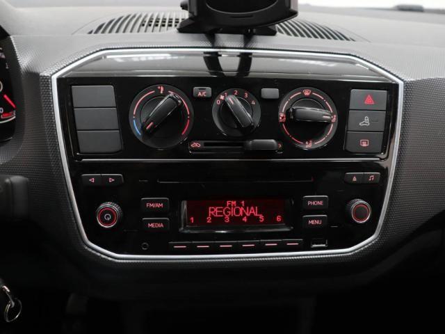 Volkswagen Up MOVE MDV - Foto 12