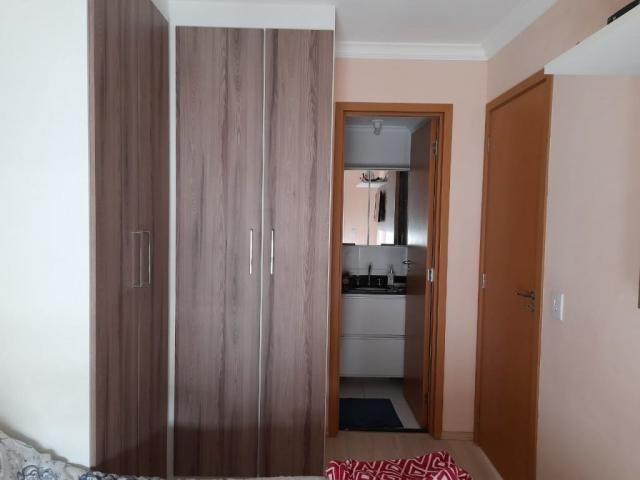 Apartamento à venda, Ipiranga, 59m², 2 dormitórios, 1 vaga! - Foto 12