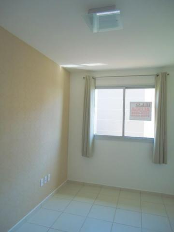 Apartamento para alugar com 1 dormitórios em Zona 07, Maringa cod:00826.005 - Foto 3