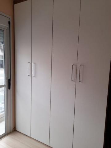 Apartamento à venda, Ipiranga, 59m², 2 dormitórios, 1 vaga! - Foto 11