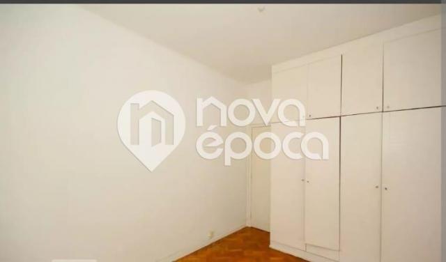 Apartamento à venda com 2 dormitórios em Copacabana, Rio de janeiro cod:CO2AP49686 - Foto 11