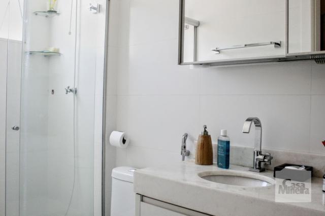 Apartamento à venda com 3 dormitórios em Novo são lucas, Belo horizonte cod:271216 - Foto 16