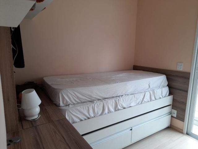 Apartamento à venda, Ipiranga, 59m², 2 dormitórios, 1 vaga! - Foto 13