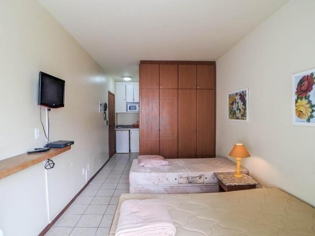 Apartamento à venda com 1 dormitórios cod:AP004750 - Foto 6