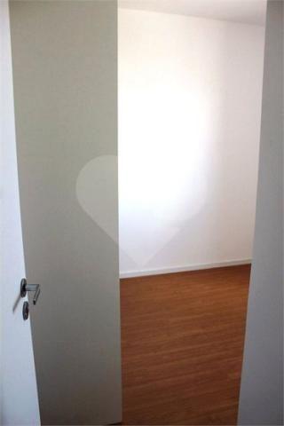 Apartamento à venda com 2 dormitórios cod:170-IM488004 - Foto 13
