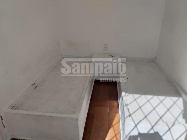 Casa à venda com 5 dormitórios em Muriqui, Mangaratiba cod:S2CS6116 - Foto 9