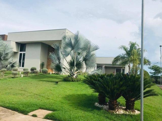 Vende-se casa no Condomínio Country em Cuiabá MT - Foto 2