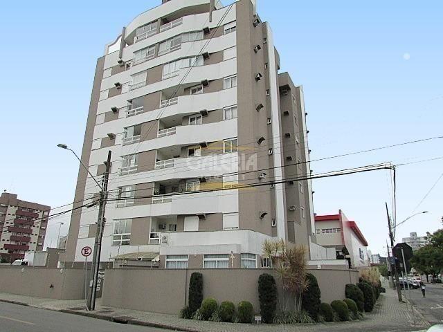 Apartamento à venda com 3 dormitórios em América, Joinville cod:11462 - Foto 17