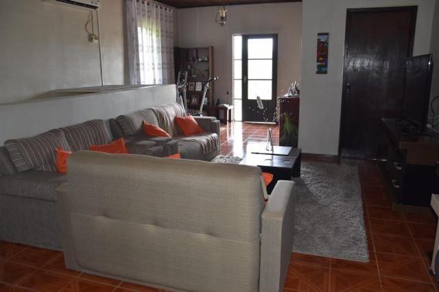 Casa residencial à venda, Santa Isabel, Viamão. - Foto 17