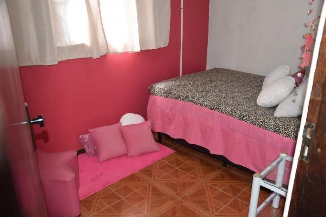 Casa residencial à venda, Santa Isabel, Viamão. - Foto 20