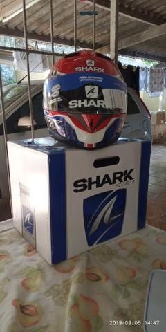 Capacete shark - Foto 3