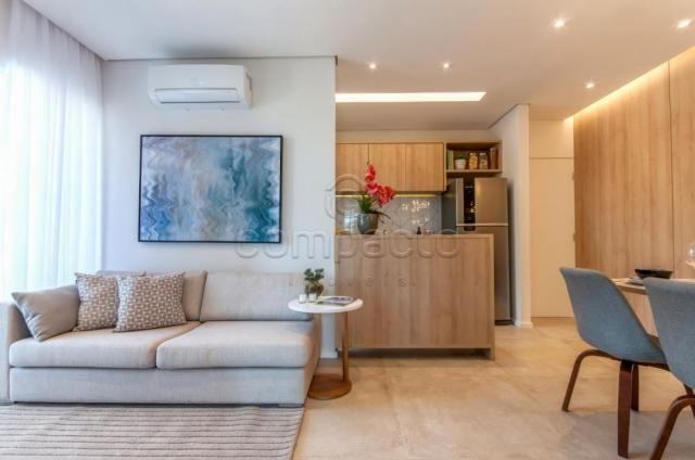 Apartamento à venda com 2 dormitórios cod:V8904 - Foto 3