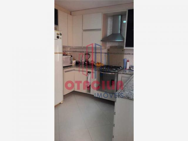 Casa à venda com 3 dormitórios em Jardim palermo, Sao bernardo do campo cod:24686 - Foto 14