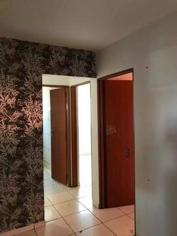 Apartamento barato - Foto 10