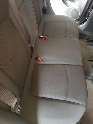 Cruze sedan lt automático - Foto 2
