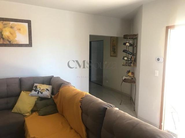Casa Jardim Alto da Boa Vista - 169 m² área útil - Foto 3