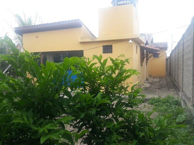 Ótima casa em Gravatá na Cohab 1 - Foto 5