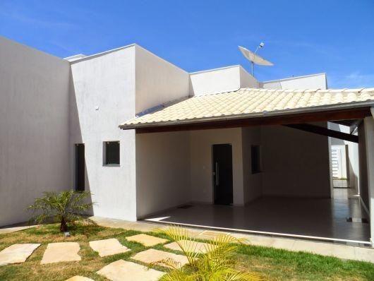 Casas financiadas em até 100% - Foto 6