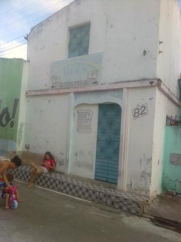 Vendo Casa No Jacintinho - Foto 10