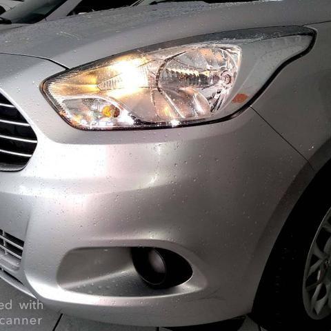 06- ford ka 1.5 impecável - Foto 3
